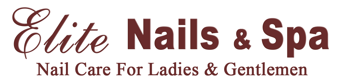 Elite Nails & Spa